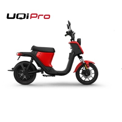 NIU UQI Pro