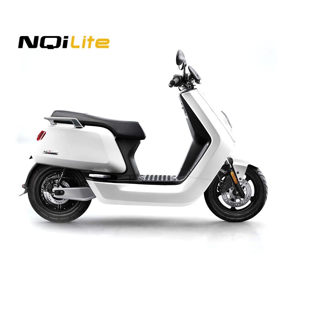 NIU NQi Sport | Standard Range | Model 2021