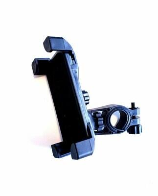 Handyhalter passend für NIU NQI, MQI und UQI | B-Ware