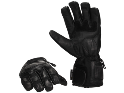 Roller- Handschuhe | Nappaleder | niustore.de