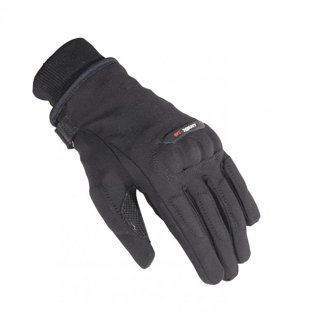 Unik Handschuhe | Membrane