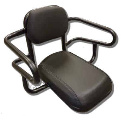 Kindersitz für NIU UQi GT Pro