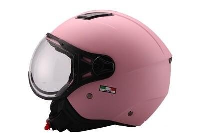 Jethelm Moda pink