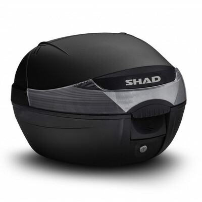 ​Shad Top-Case SH33