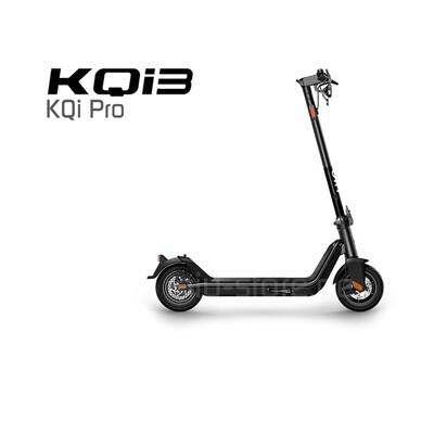 Reservierung NIU KQi3 Pro E-Scooter
