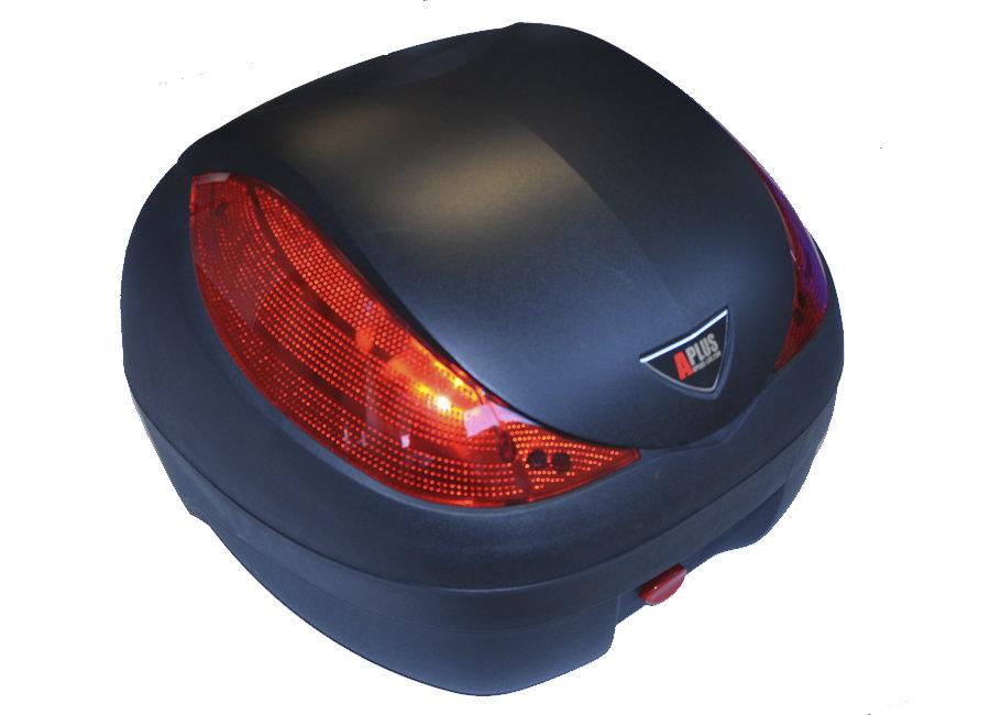 Premium Topcase 36L