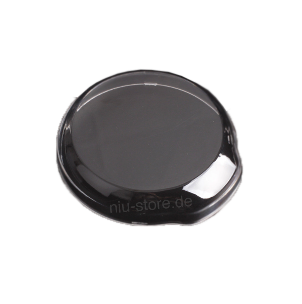 Tachoschutz / Display-Case für NIU UQi Pro