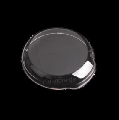Tachoschutz / Display-Case für NIU U Tachometer