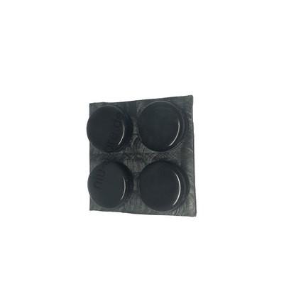 Gummidämpfer für N1S Batterie