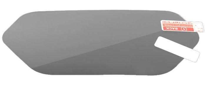 Schutzfolie für NIU N1 S Display / Tacho