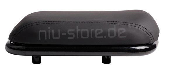 Sitzpad für NIU UQi Pro