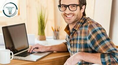 6 Cursos en Emprendimiento, coaching Gestión Eficaz comercial