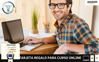 Curso Online para Emprendedores exitosos