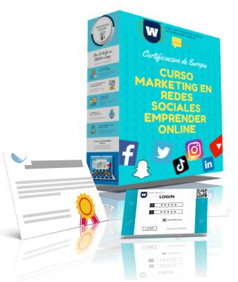 Community management - Marketing en las Redes Sociales