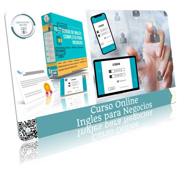 Tarjeta Regalo 1 Curso Online + Diploma