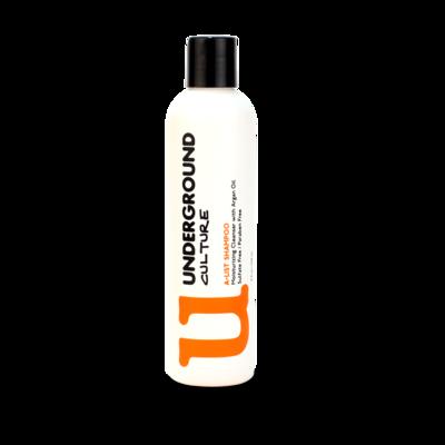 A-List Shampoo