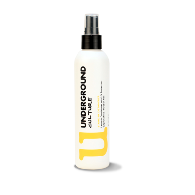 Stand In Leave-In Conditioner