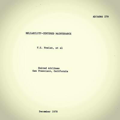 Доклад С.Нолана и Г. Хипа