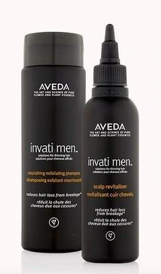 invati men™ system
