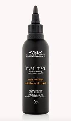 invati men™ scalp revitalizer 125ml