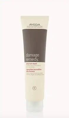 damage remedy™ daily hair repair 100ml
