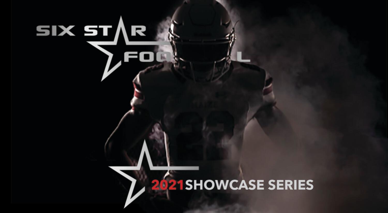 Six Star Football Showcase Oklahoma City