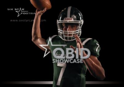 Six Star Football QBID Showcase
