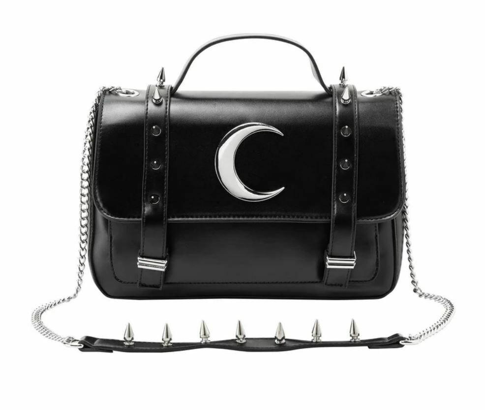 Sacrements Handbag