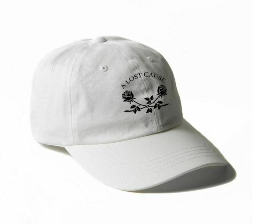 Pay Later Dad Cap