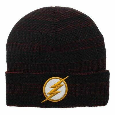 Flash Fly Knit