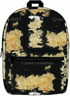 GOT Backpack
