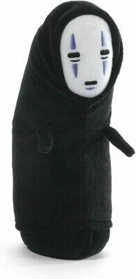 No Face Plush 8in