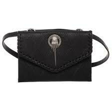 Targaryen Belt Bag