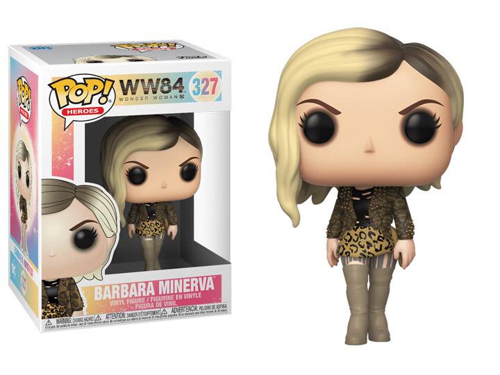 Barbara Minerva Pop