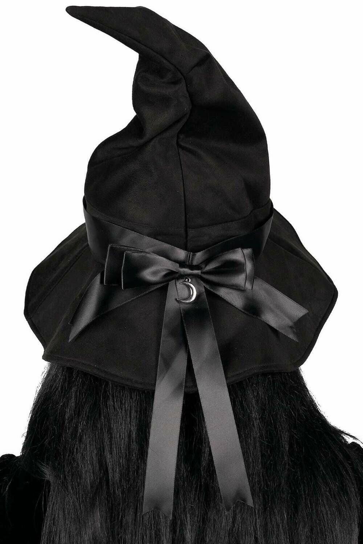 Mystic Maker Brim Hat