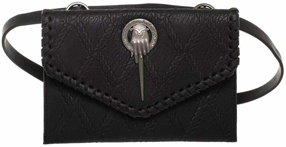 Targaryen Belt Bag