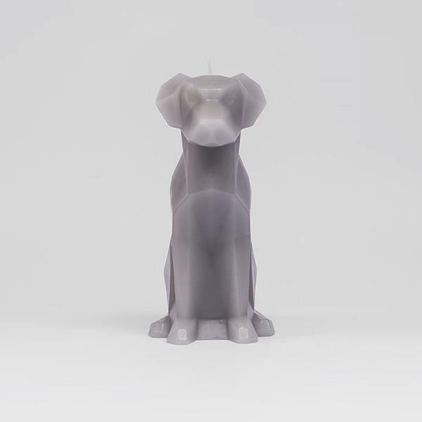 Voffi Grey Pyro Pet
