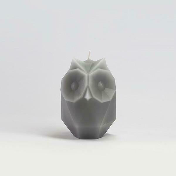 Ulga Cool Grey Pyro Pet