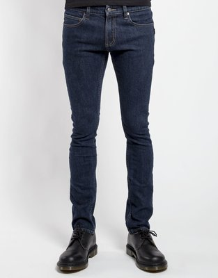 Trash Denim Tripp Jean
