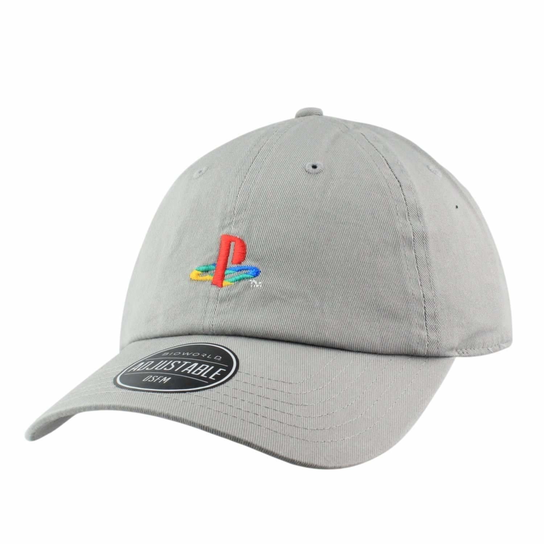 Playstation Dad Hat