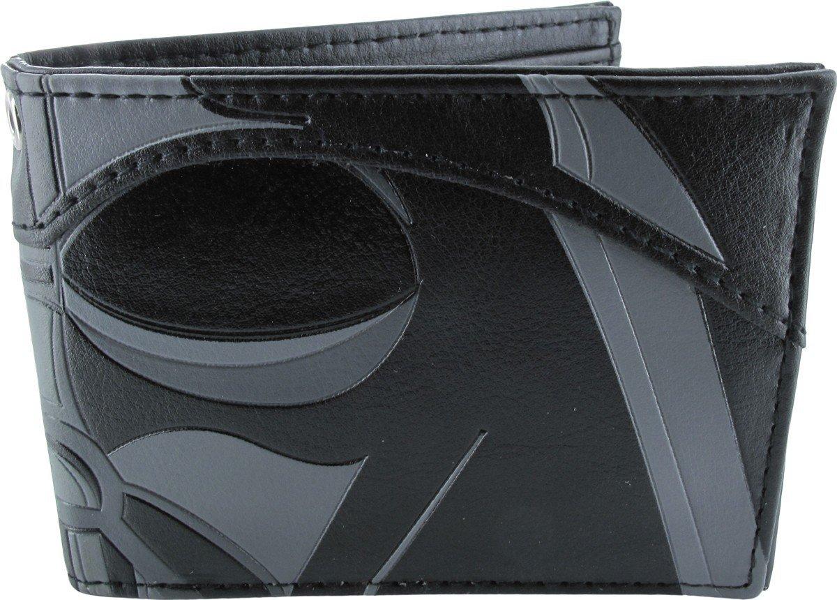 Darth Vader Wallet