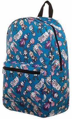 Re:Zero Backpack