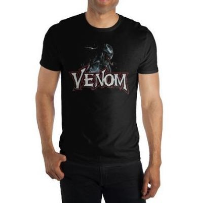 Venom Blackout Tee