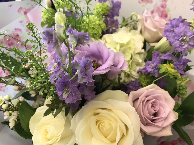 Florist Choice of Seasonal bouquet