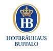 Hofbrauhaus Buffalo Online Store