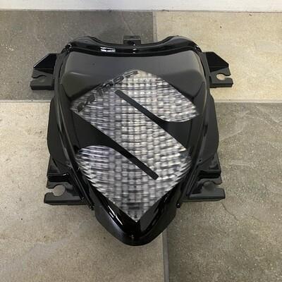 Suzuki M109 S Style Custom Taillight - CLEAR