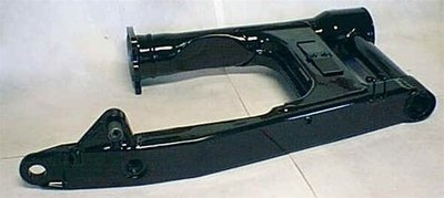 Honda VTX re-man 240 swing arm