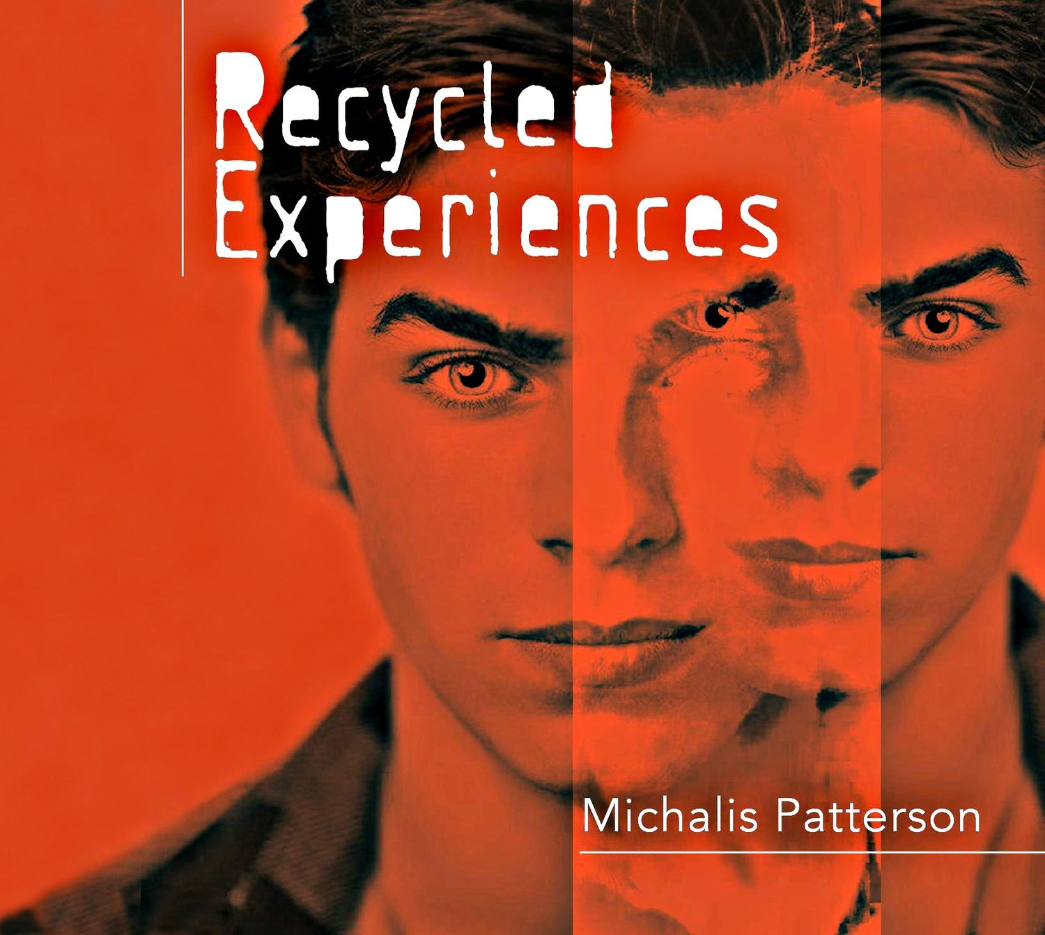 Recycled Experiences
