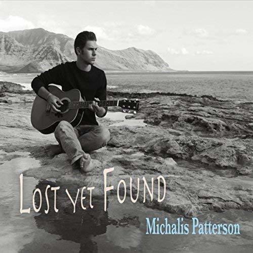 Lost yet Found