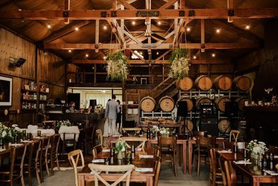 Barn and Co Gift Voucher $100
